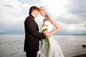 savvy wedding photography